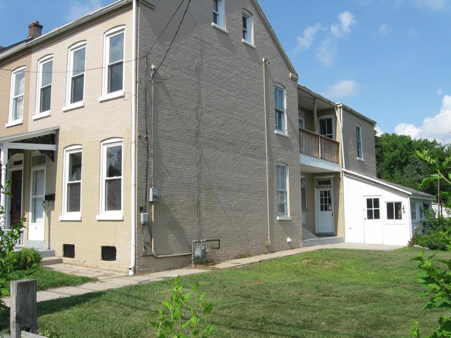 Real Estate for Sale, ListingId: 29162577, Columbia,PA17512