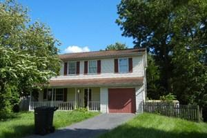 120 TOWNHOUSE LANE,Lancaster  PA