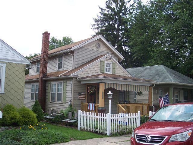 Real Estate for Sale, ListingId: 29173186, Columbia,PA17512
