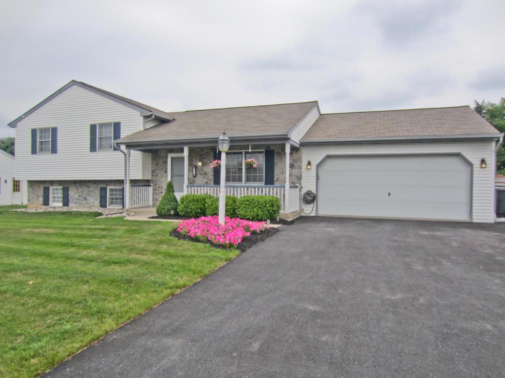 Real Estate for Sale, ListingId: 29173183, Mt Joy,PA17552