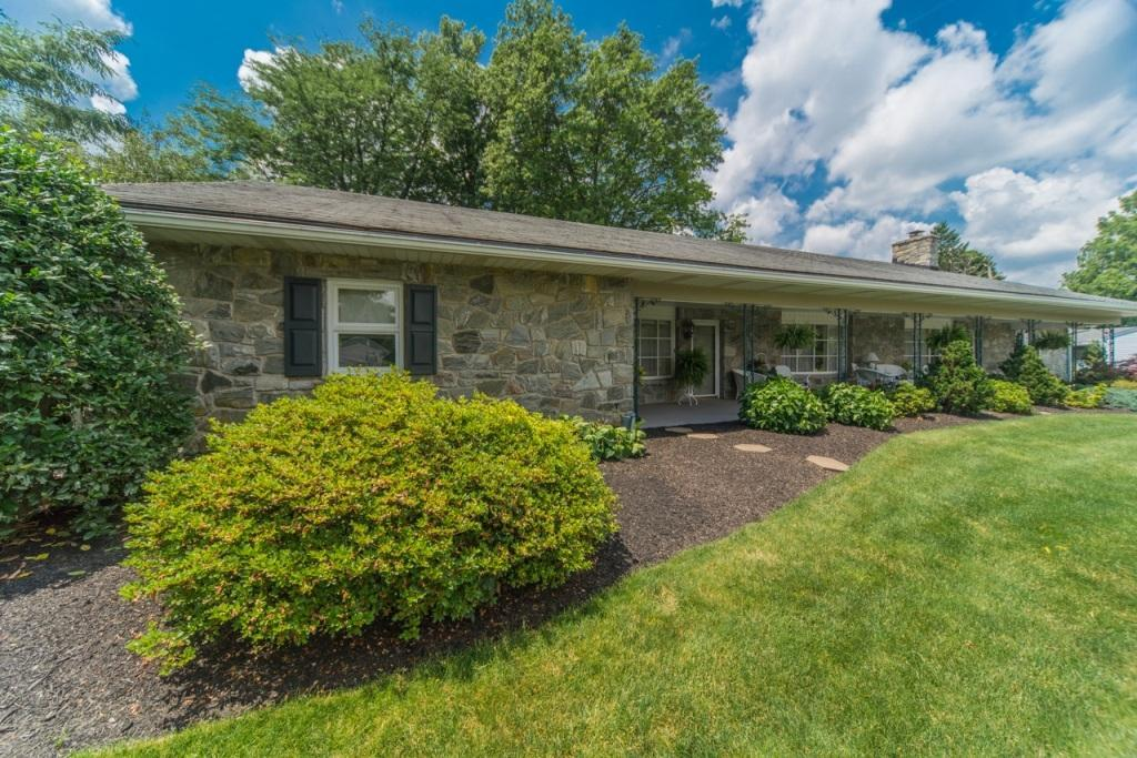 Real Estate for Sale, ListingId: 29173181, Strasburg,PA17579