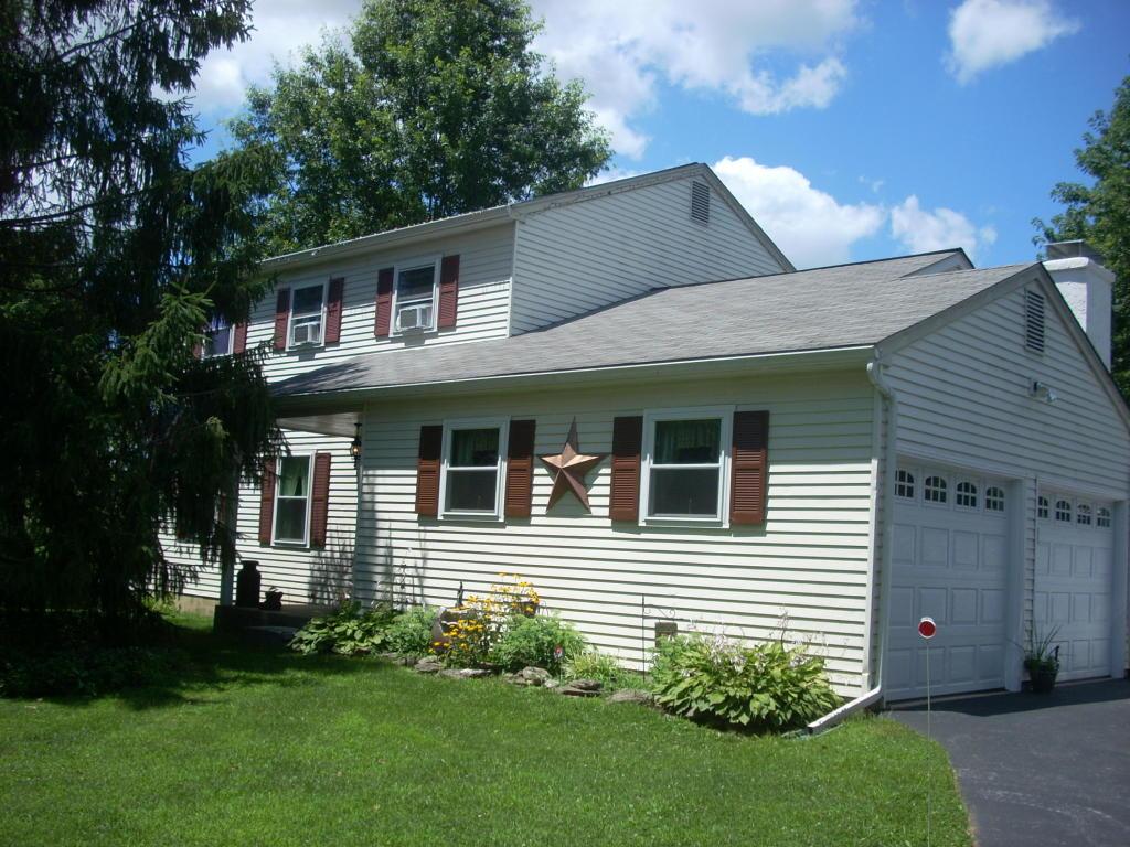 Real Estate for Sale, ListingId:29219364, location: 127 GLENROSE ROAD Coatesville 19320
