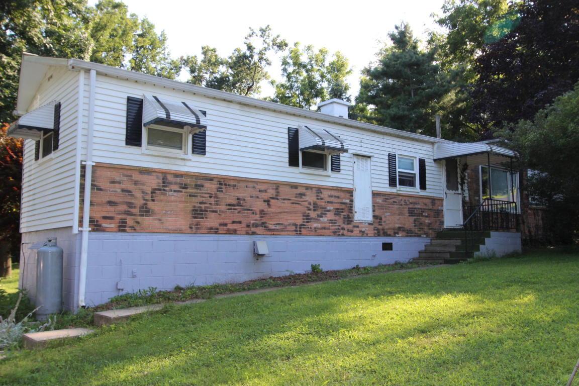Real Estate for Sale, ListingId: 29247583, Strasburg,PA17579