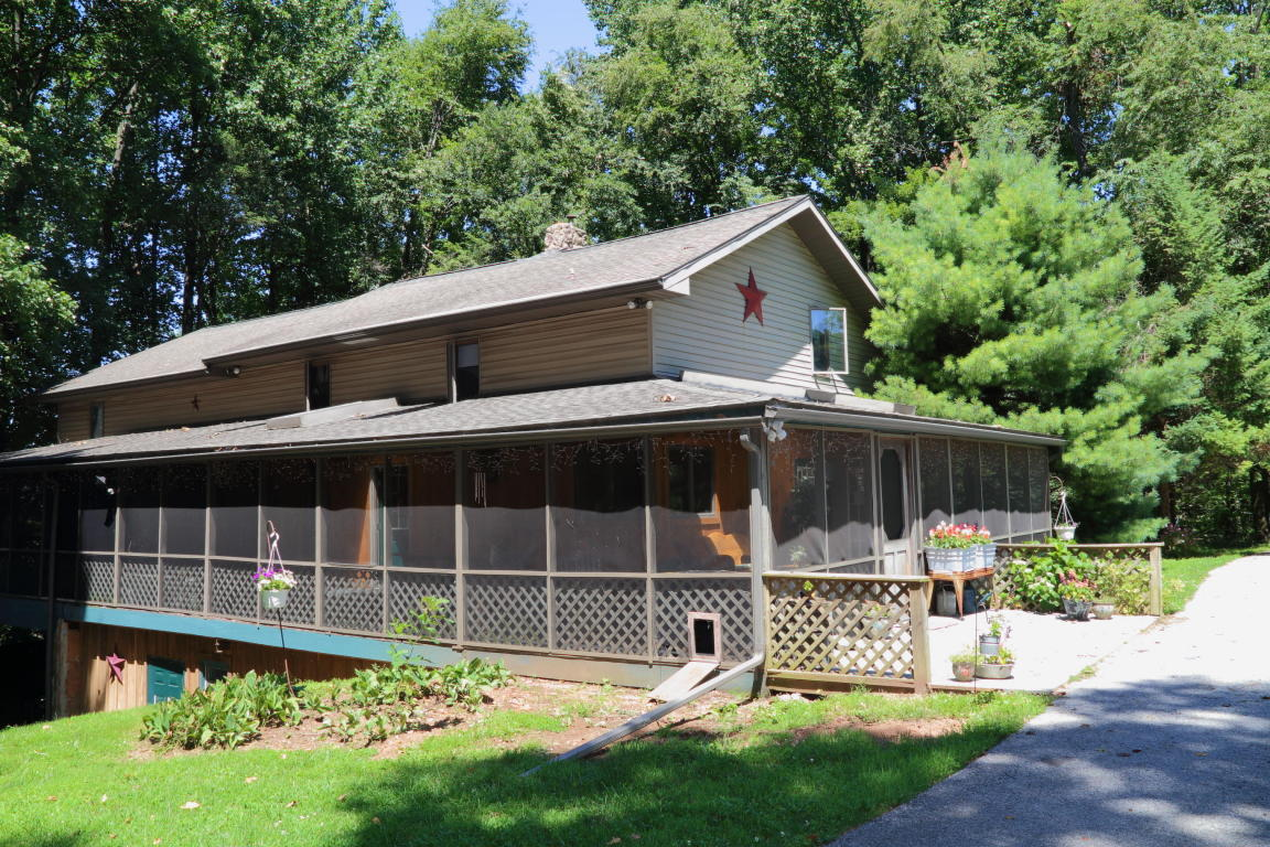 Real Estate for Sale, ListingId: 29254558, New Providence,PA17560