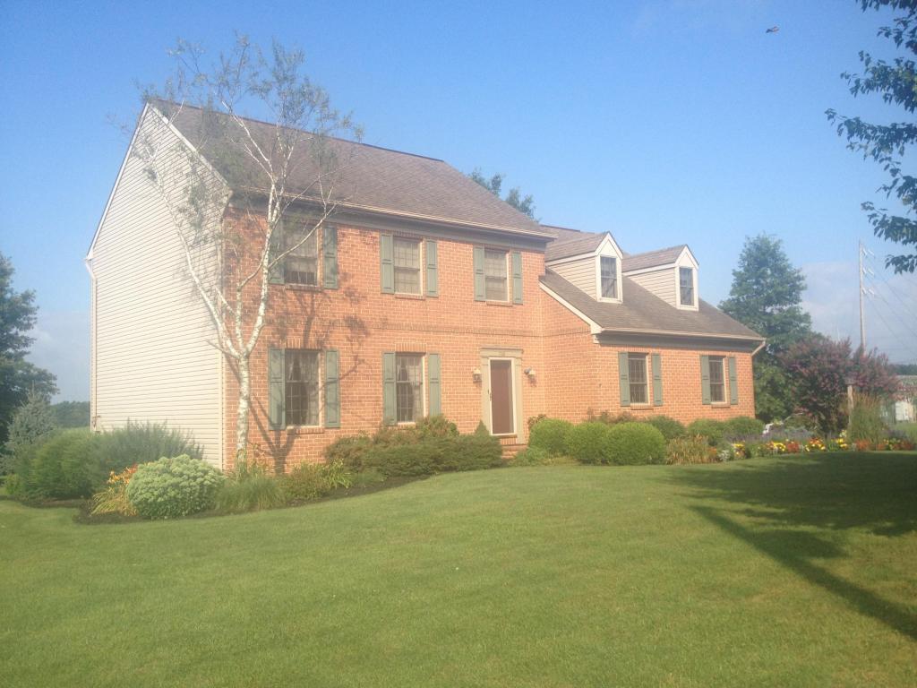 Real Estate for Sale, ListingId: 29254148, Strasburg,PA17579