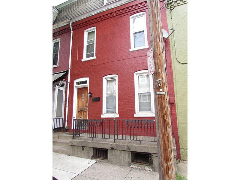 Real Estate for Sale, ListingId: 29283709, Lancaster,PA17603