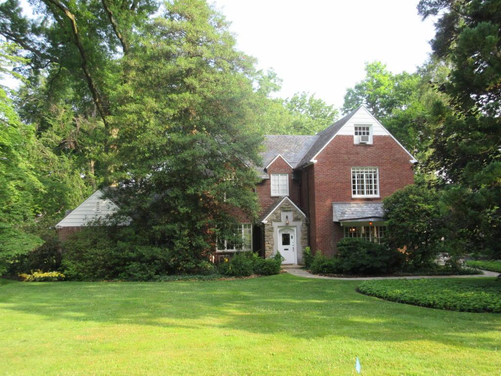 Real Estate for Sale, ListingId: 31670039, Lancaster,PA17603