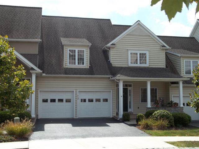 Real Estate for Sale, ListingId: 29305865, Lancaster,PA17603