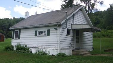 Real Estate for Sale, ListingId: 29314423, Coudersport,PA16915
