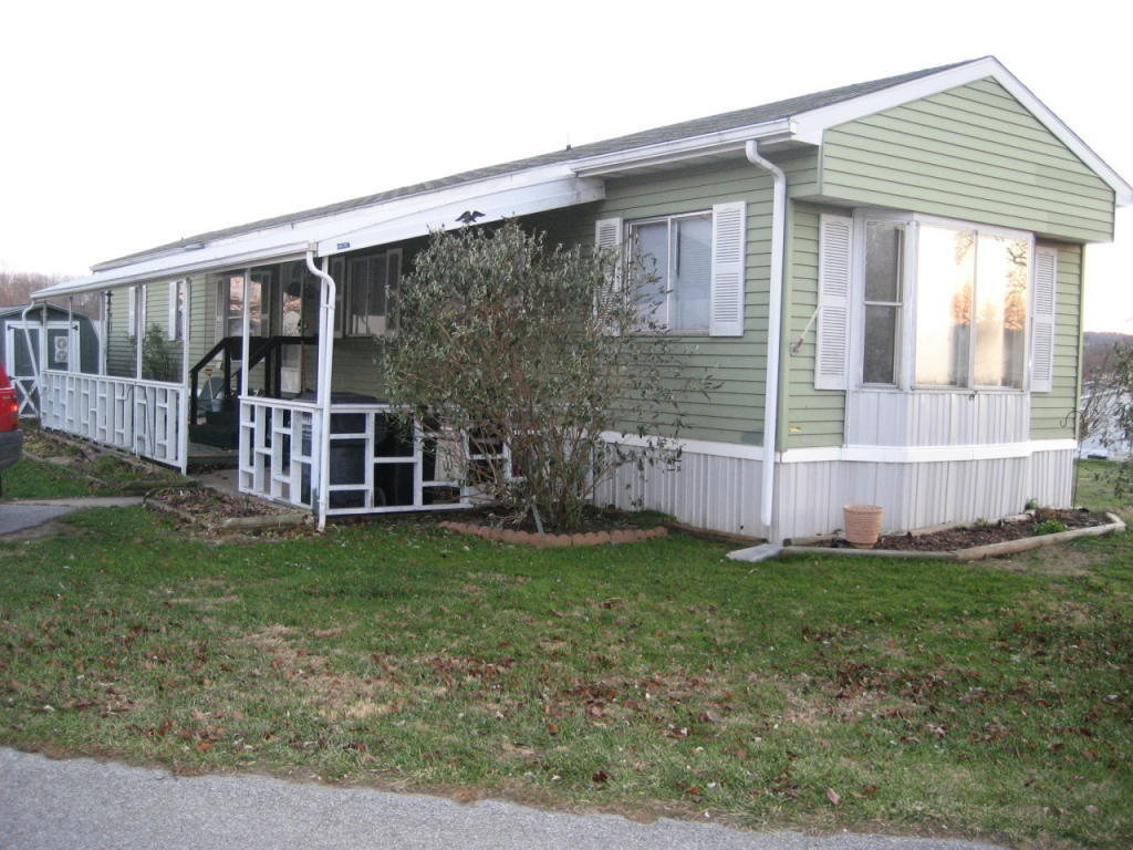 Real Estate for Sale, ListingId: 29339600, New Providence,PA17560