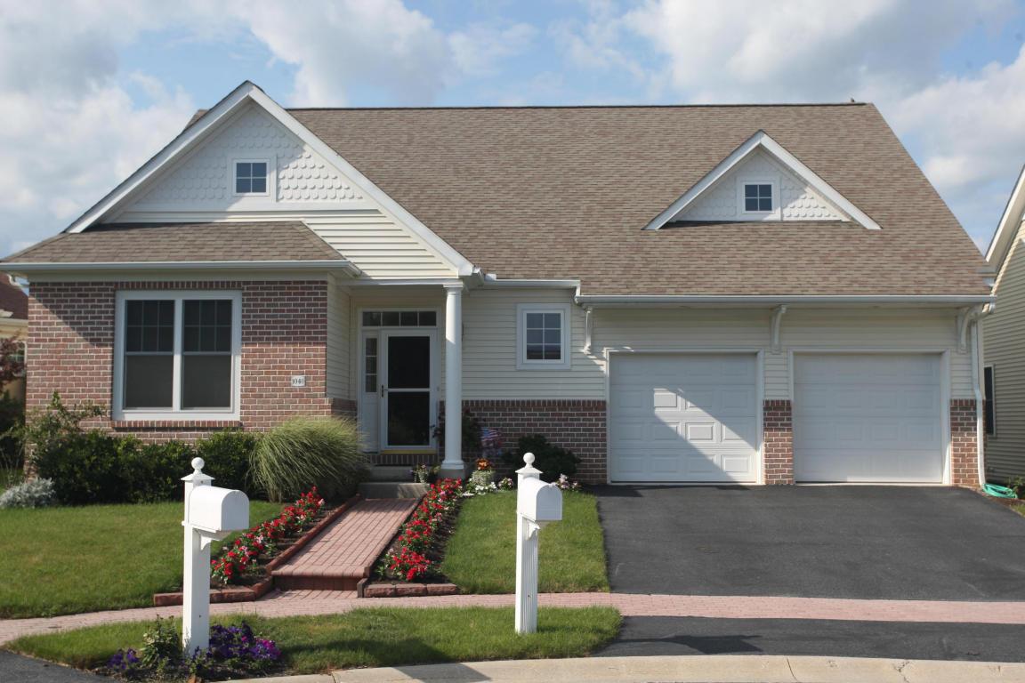 Real Estate for Sale, ListingId: 29339602, Lititz,PA17543