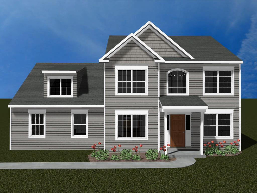 Real Estate for Sale, ListingId: 29354630, Lancaster,PA17602