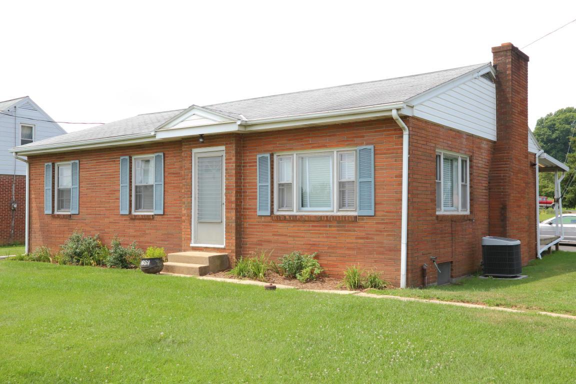 Real Estate for Sale, ListingId: 29354569, Lancaster,PA17601