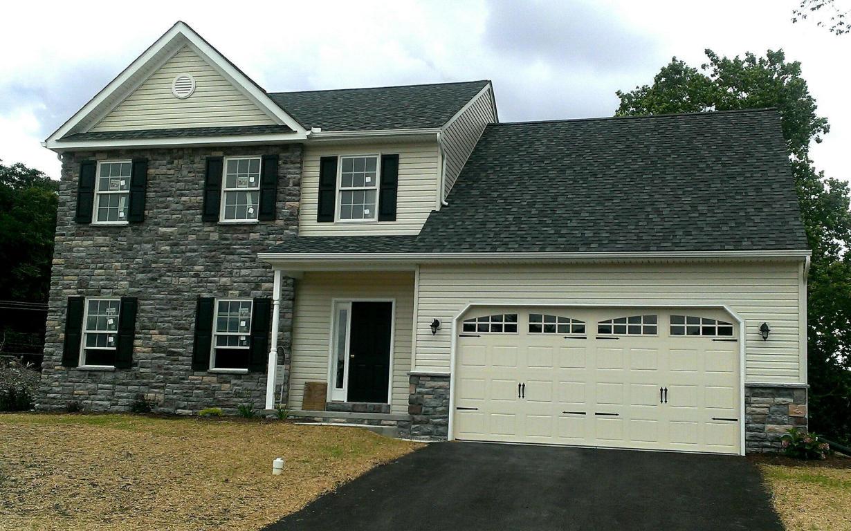 Real Estate for Sale, ListingId: 29354573, Elizabethtown,PA17022