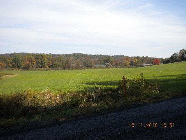 Real Estate for Sale, ListingId: 33174011, Pine Grove,PA17963