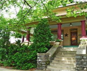 Real Estate for Sale, ListingId: 29370924, Adamstown,PA19501