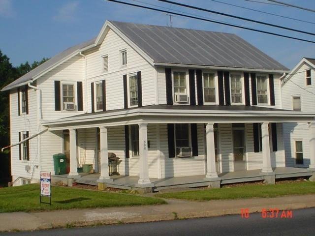 Real Estate for Sale, ListingId: 29383300, Akron,PA17501