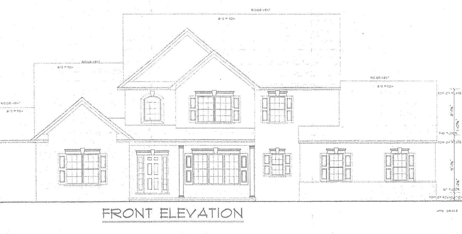 Real Estate for Sale, ListingId: 29389115, Elizabethtown,PA17022