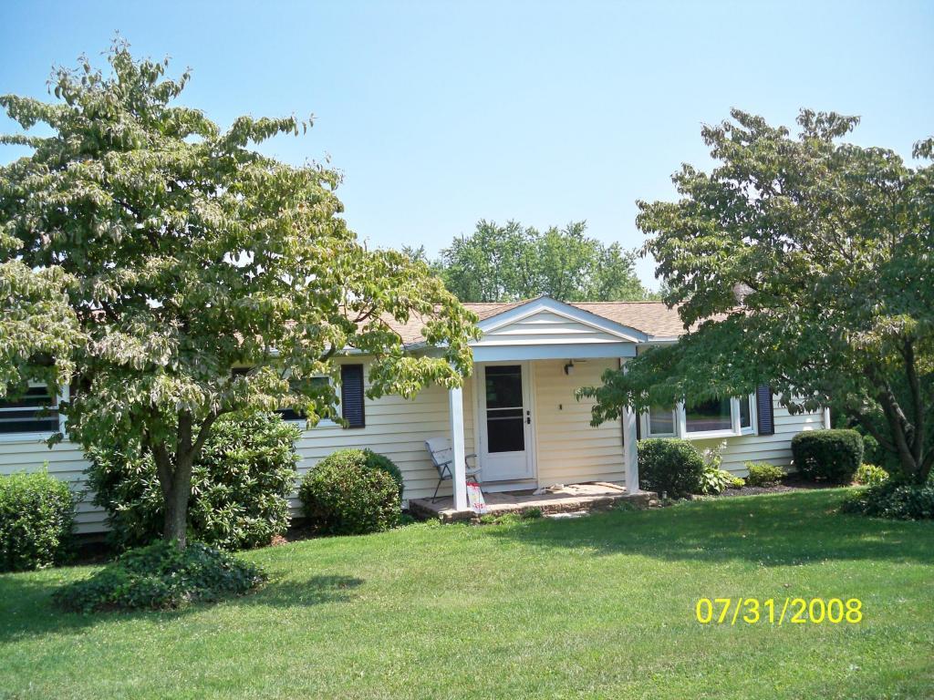 Real Estate for Sale, ListingId: 29406575, Stevens,PA17578