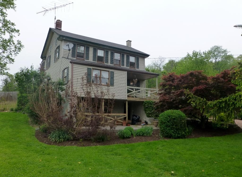 Real Estate for Sale, ListingId: 29417082, York,PA17406
