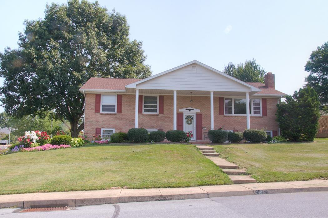 Real Estate for Sale, ListingId: 29441135, Akron,PA17501