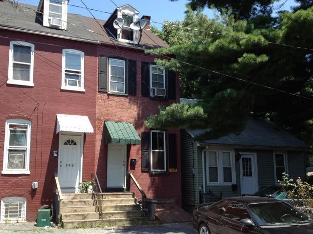 Real Estate for Sale, ListingId: 29446689, Lancaster,PA17602