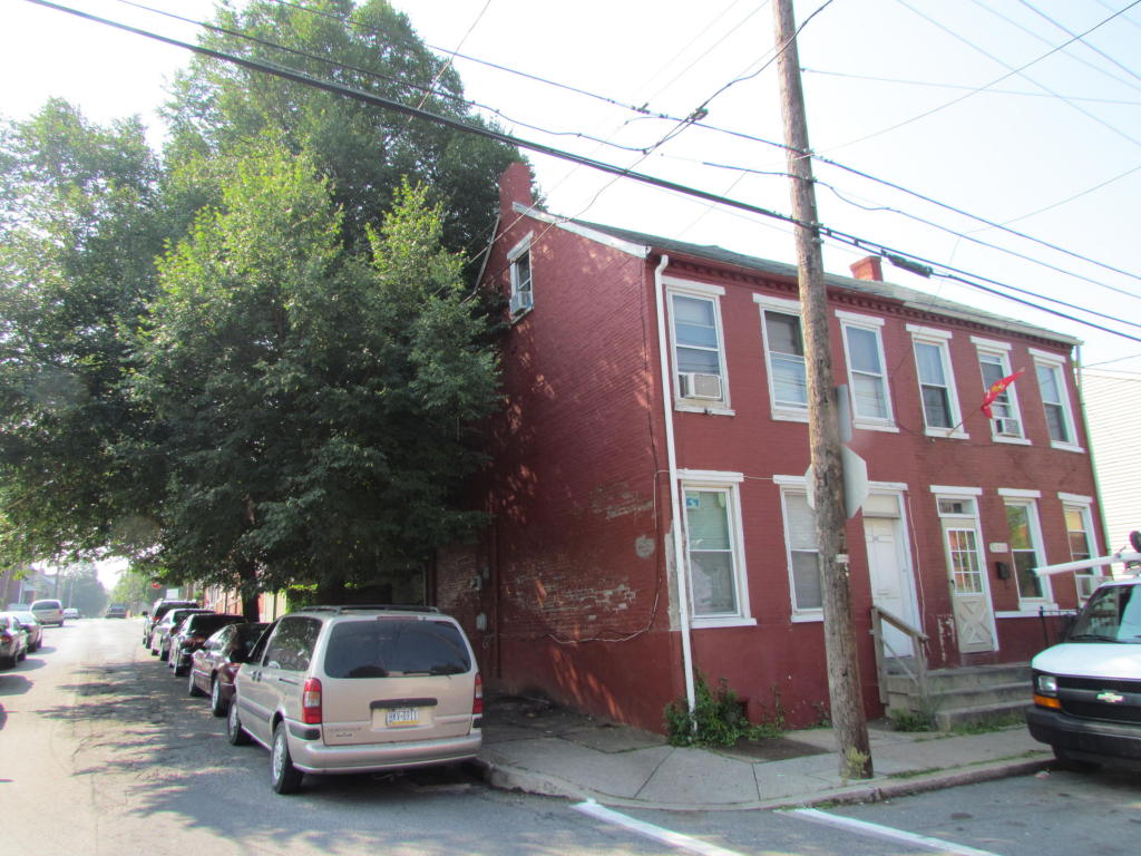 Real Estate for Sale, ListingId: 29452310, Lancaster,PA17602