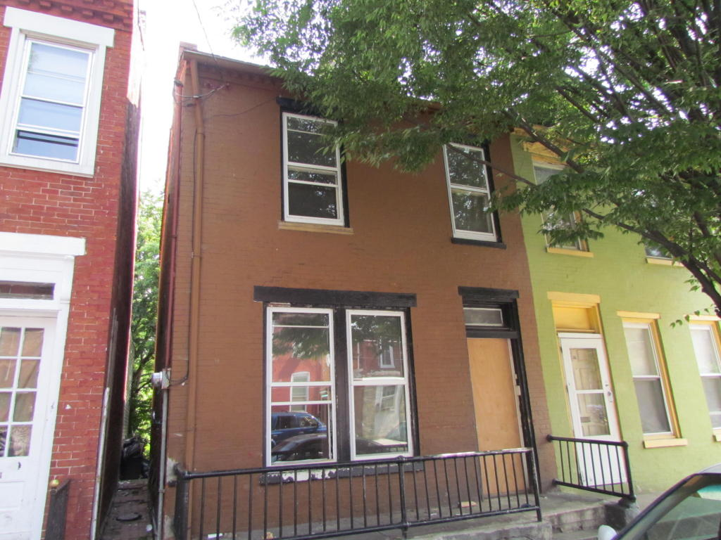 Real Estate for Sale, ListingId: 29452311, Lancaster,PA17602