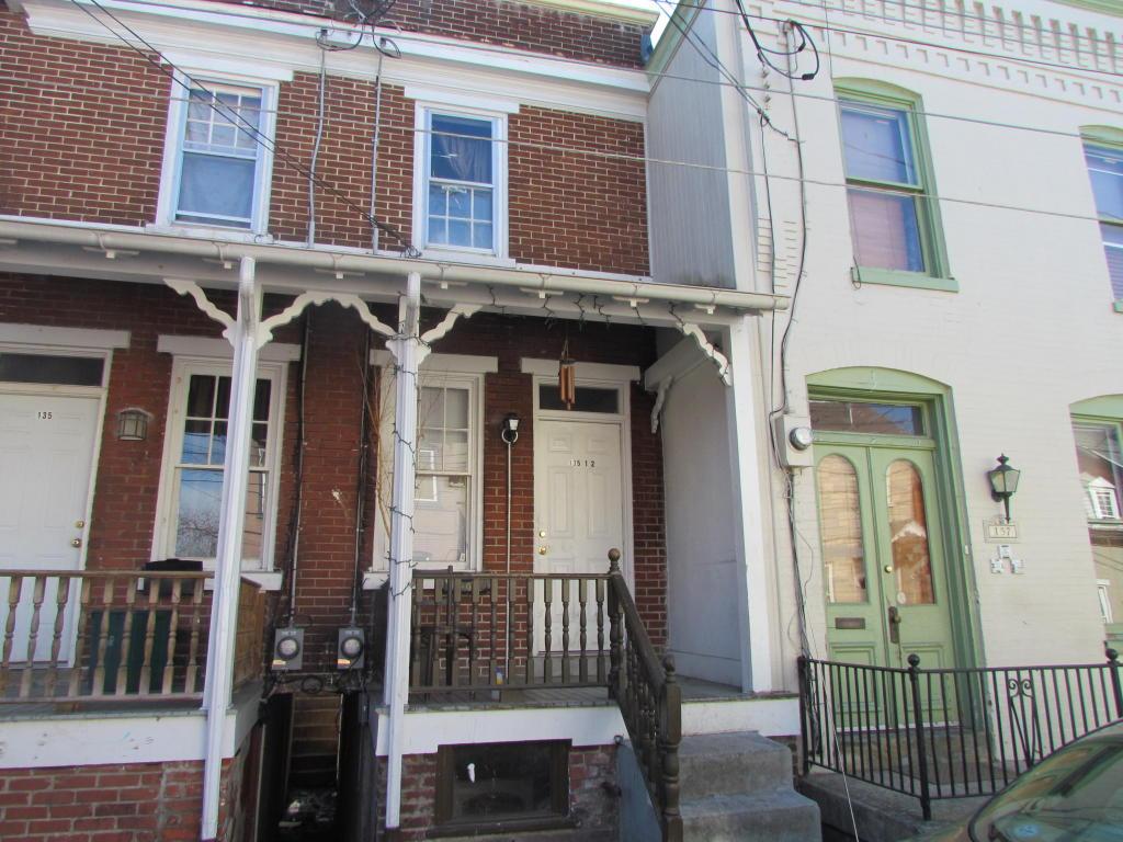 Real Estate for Sale, ListingId: 29452313, Lancaster,PA17602