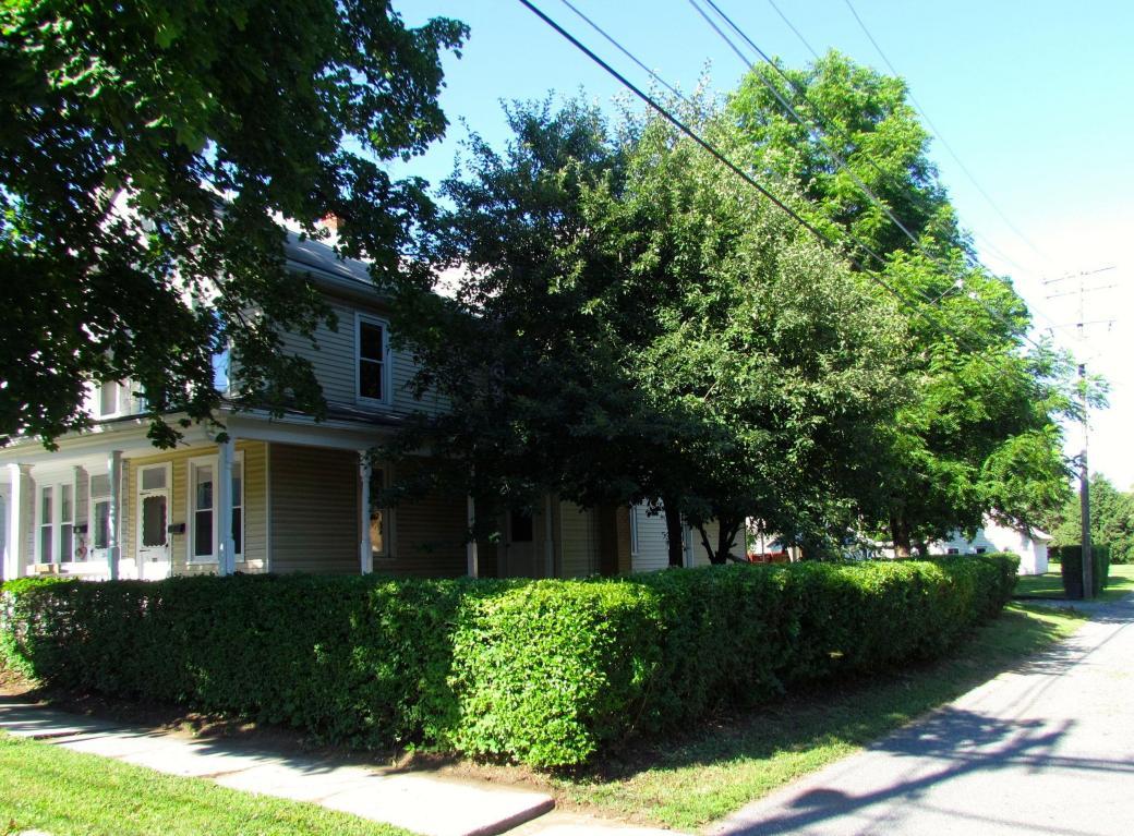 232 N Lancaster St, Annville, PA 17003