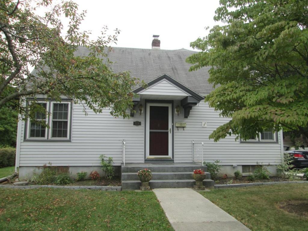 518 W Chestnut St, Cleona, PA 17042
