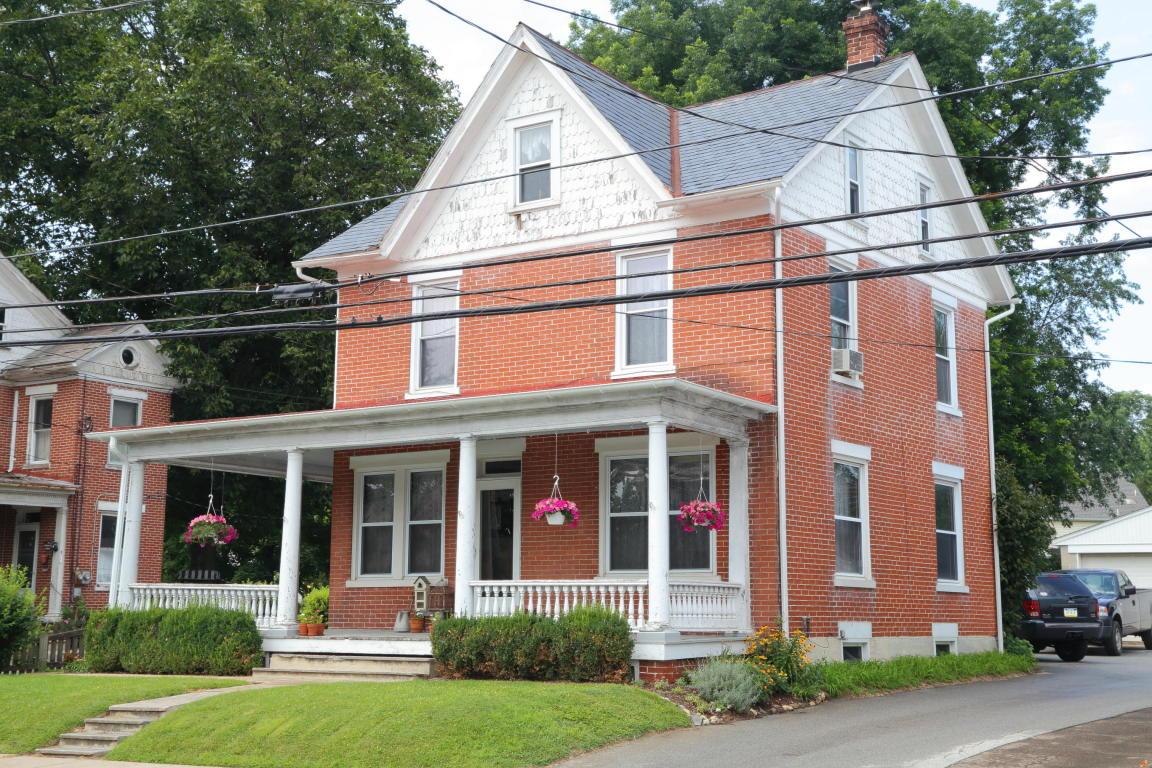 Real Estate for Sale, ListingId: 29470193, Strasburg,PA17579