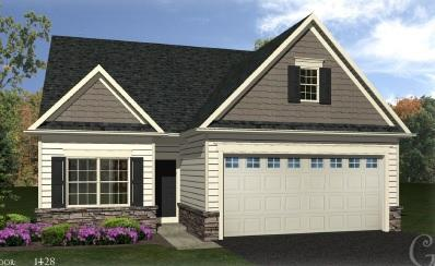 Real Estate for Sale, ListingId: 29470200, Mt Joy,PA17552