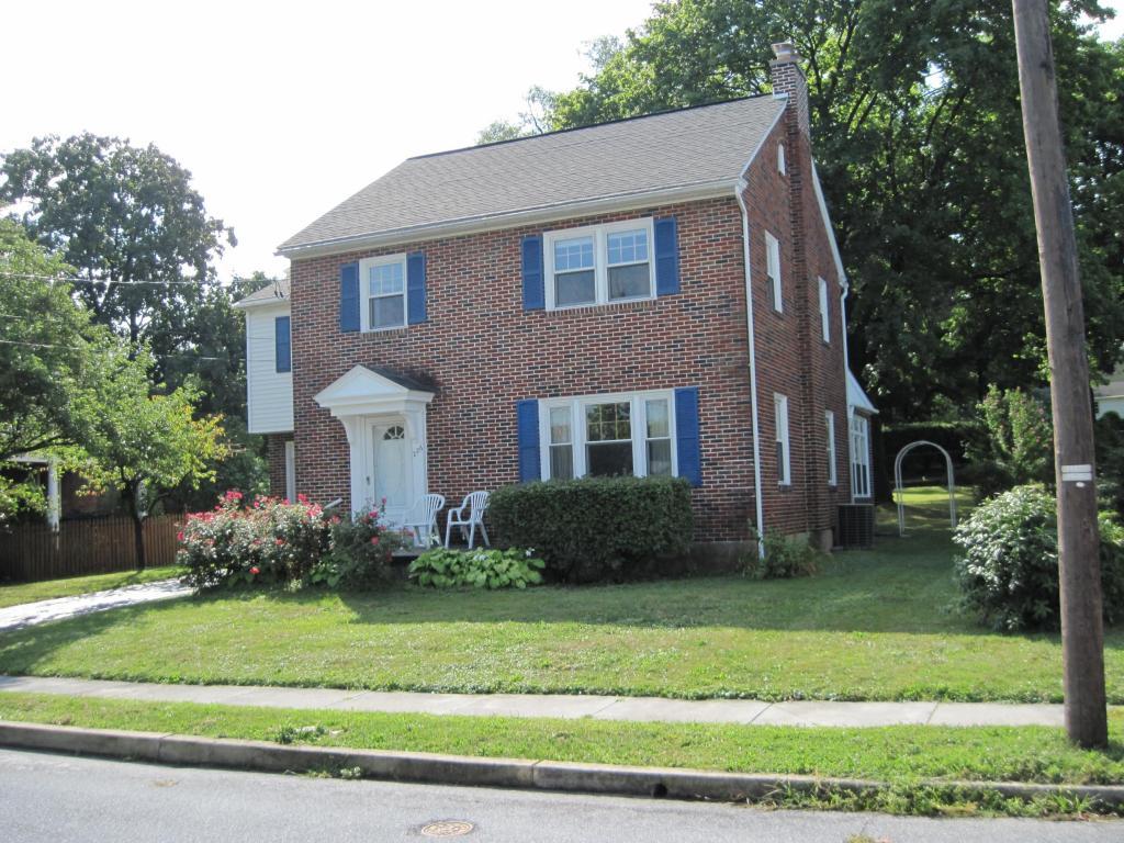 Real Estate for Sale, ListingId: 29487388, Elizabethtown,PA17022