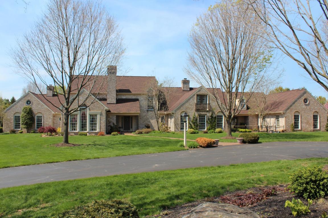 Real Estate for Sale, ListingId: 29487308, Lititz,PA17543