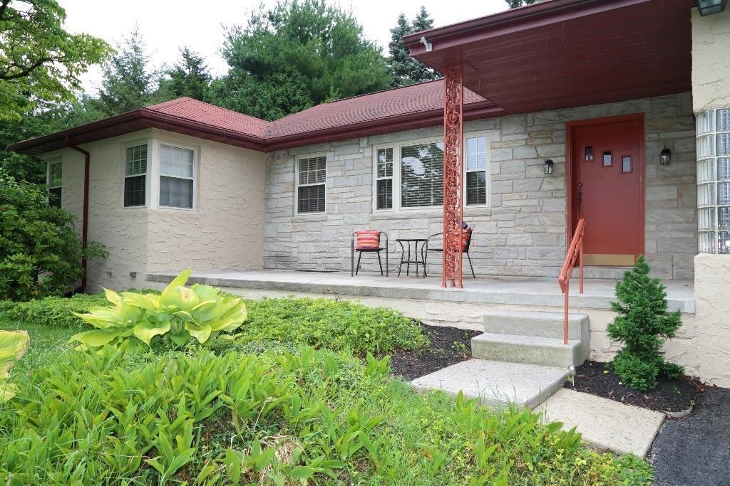 One of Lancaster 3 Bedroom Single Story Homes for Sale
