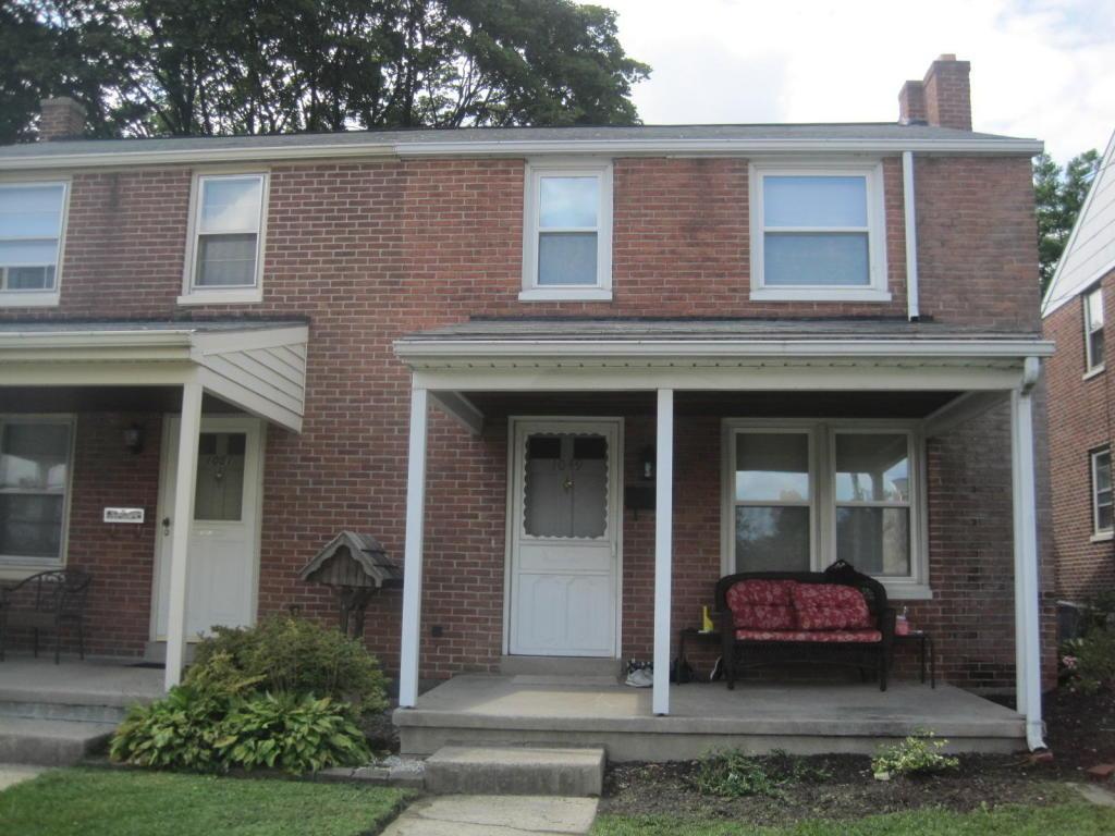 Real Estate for Sale, ListingId: 29504521, Lancaster,PA17603