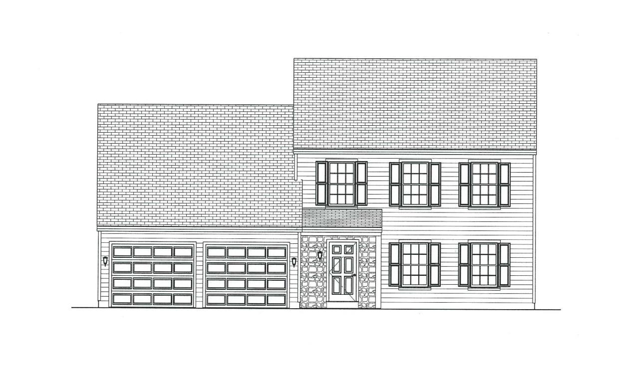 Real Estate for Sale, ListingId: 29504483, Harrisburg,PA17112