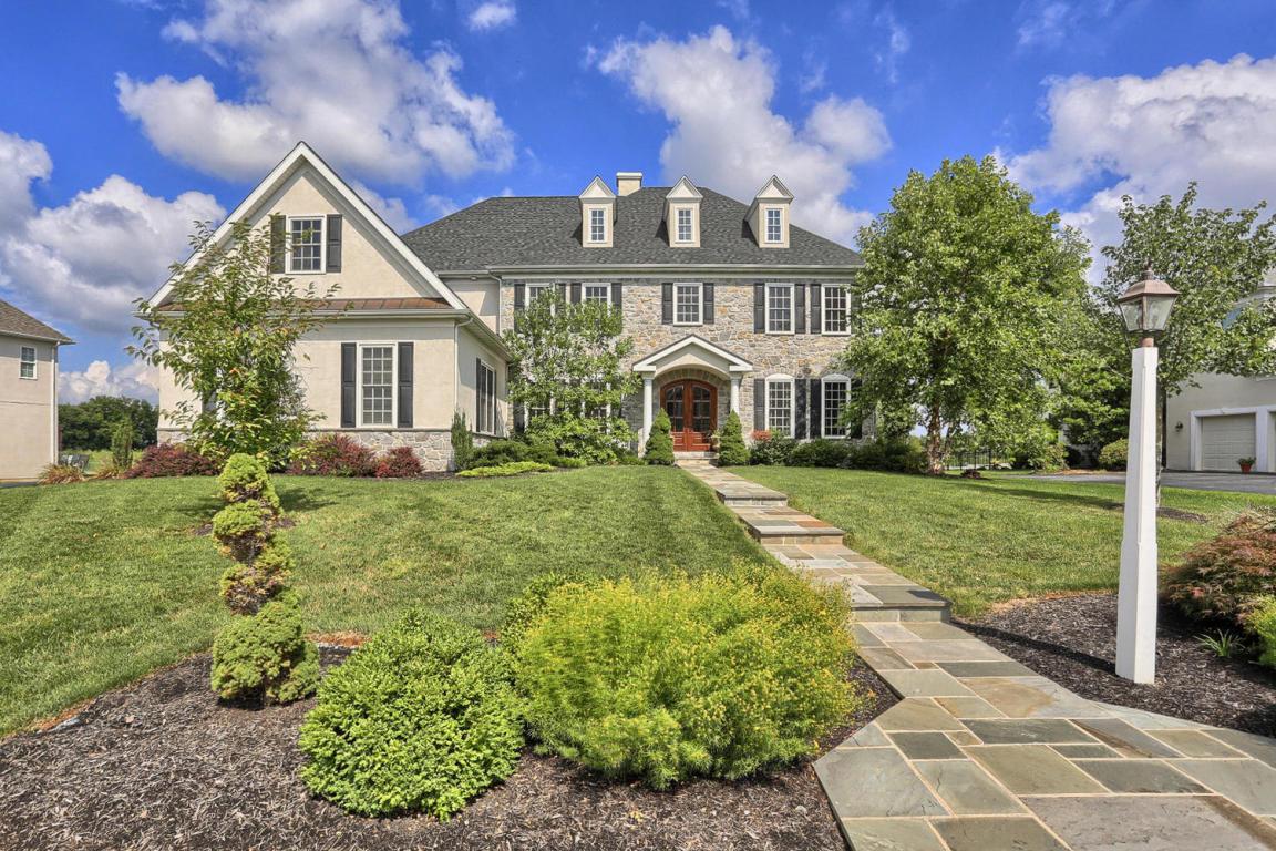 Real Estate for Sale, ListingId: 29516971, Lititz,PA17543