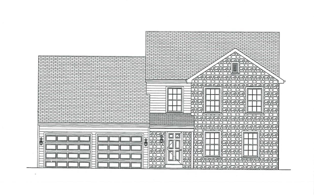 Real Estate for Sale, ListingId: 29516963, Harrisburg,PA17112