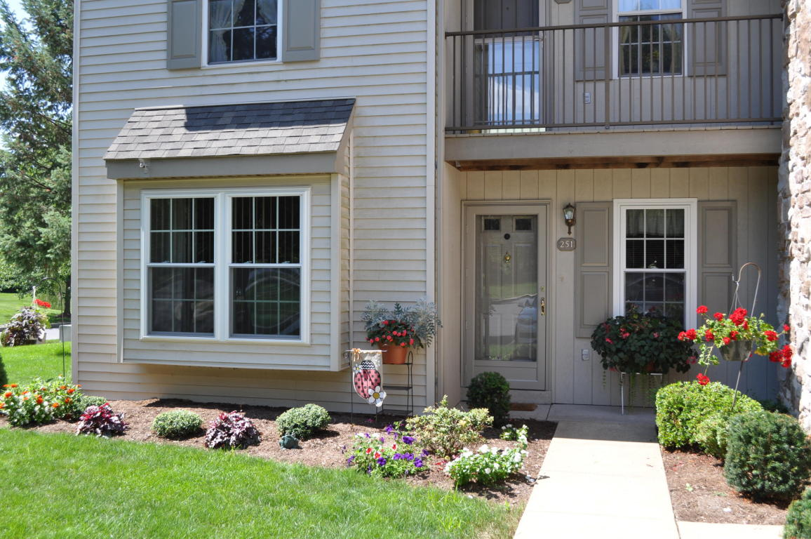 Real Estate for Sale, ListingId: 29522203, Lancaster,PA17601