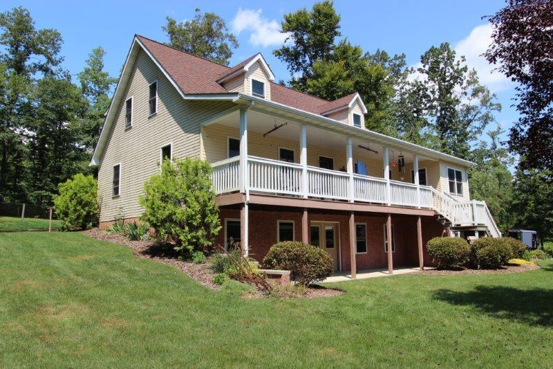 Real Estate for Sale, ListingId: 29522220, Christiana,PA17509