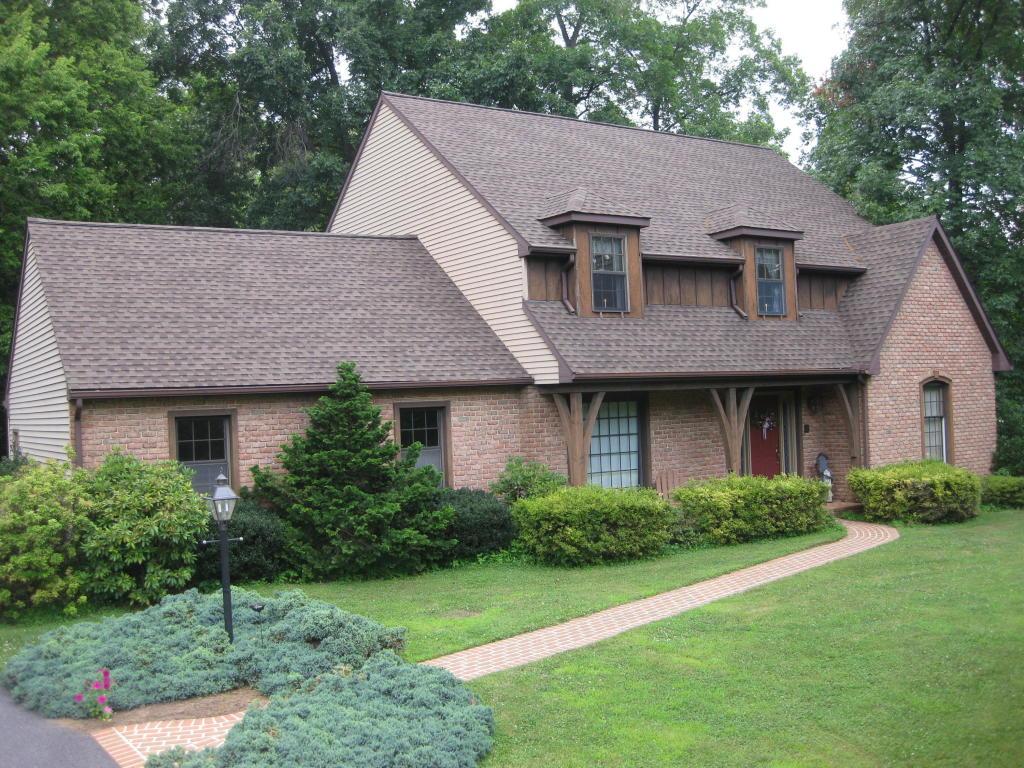 Real Estate for Sale, ListingId: 29544076, Columbia,PA17512