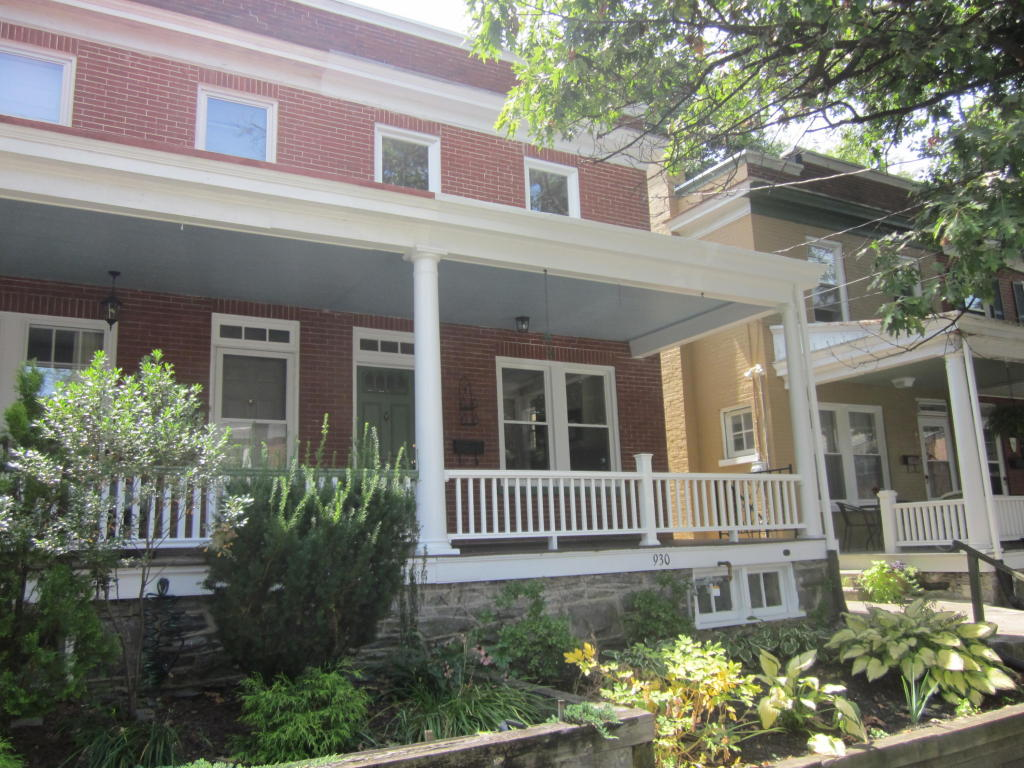 Real Estate for Sale, ListingId: 29550232, Lancaster,PA17603