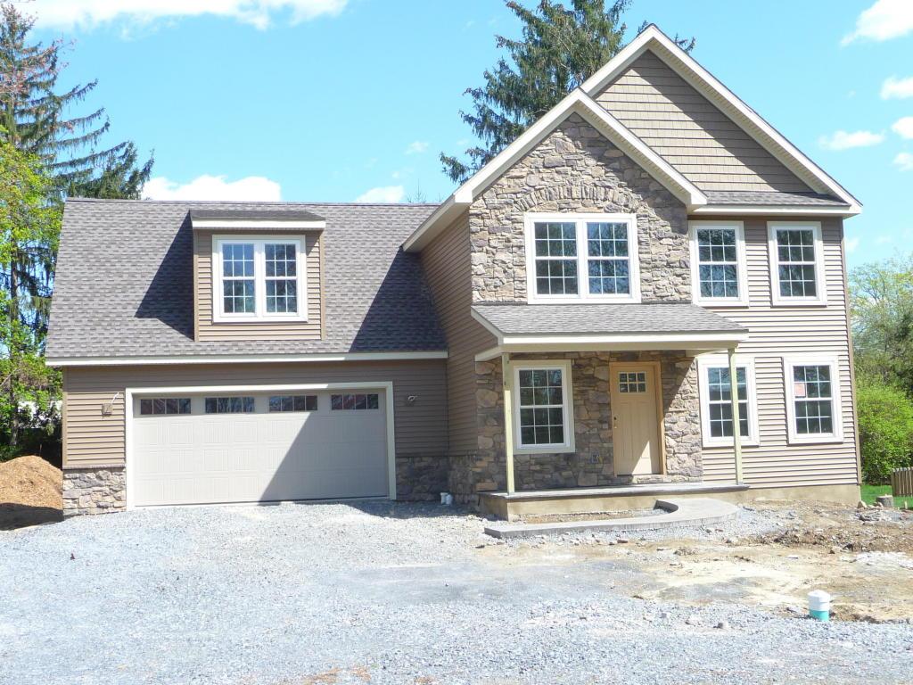 Real Estate for Sale, ListingId: 29560577, Lancaster,PA17603