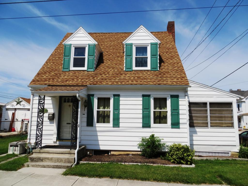 Real Estate for Sale, ListingId: 29567630, Hanover,PA17331
