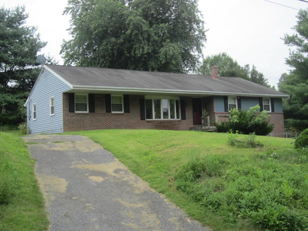 Real Estate for Sale, ListingId: 29576652, Lancaster,PA17602