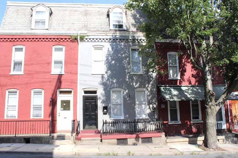 Real Estate for Sale, ListingId: 29595118, Lancaster,PA17602