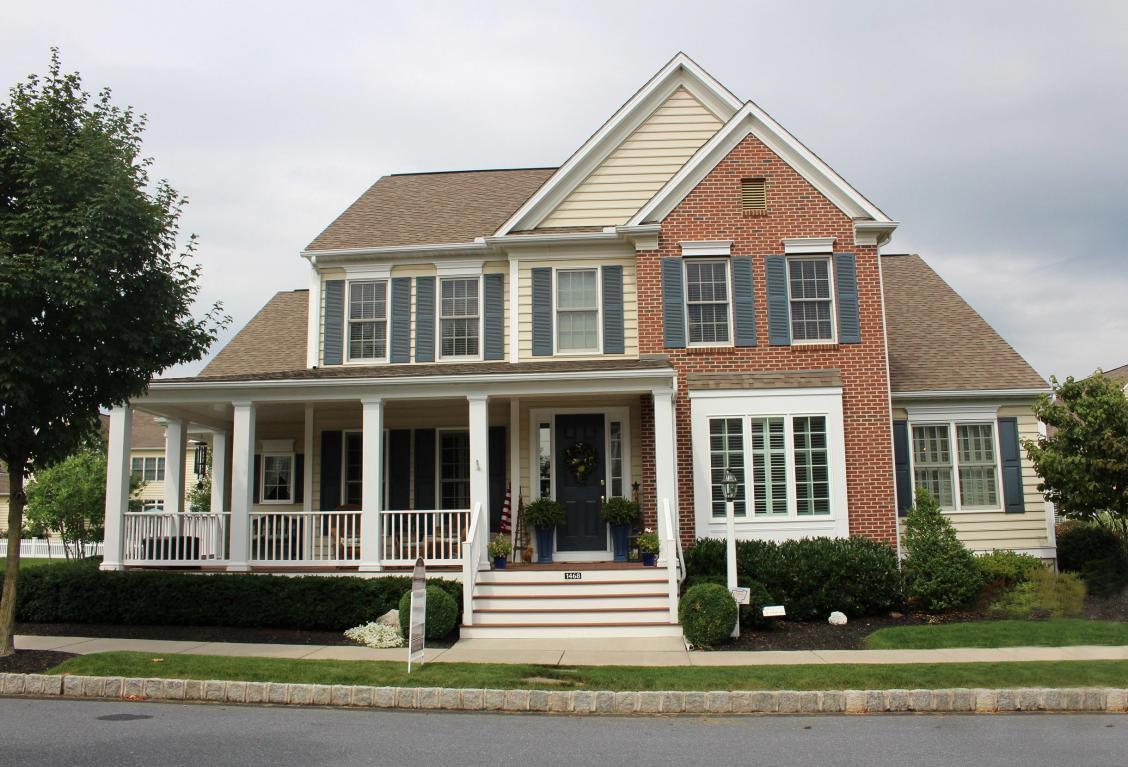 Real Estate for Sale, ListingId: 29595107, Lancaster,PA17601