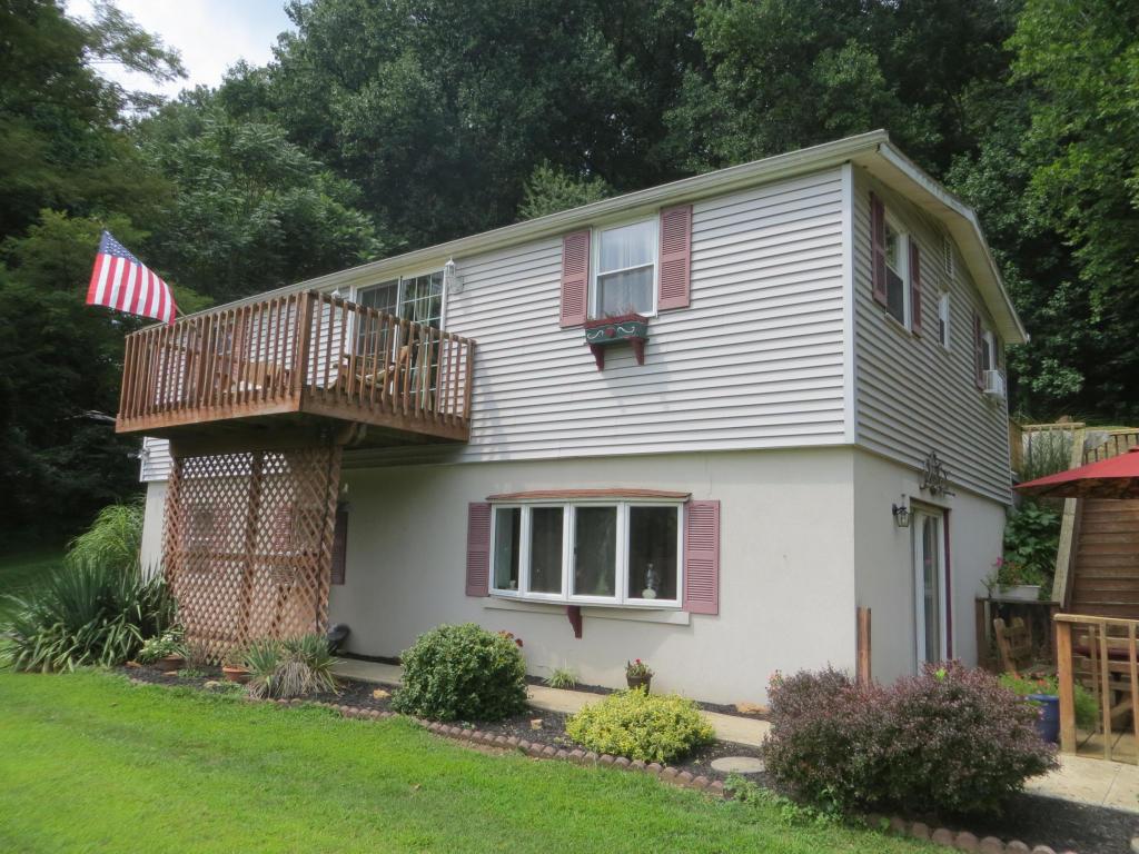 Real Estate for Sale, ListingId: 29611375, Pequea,PA17565